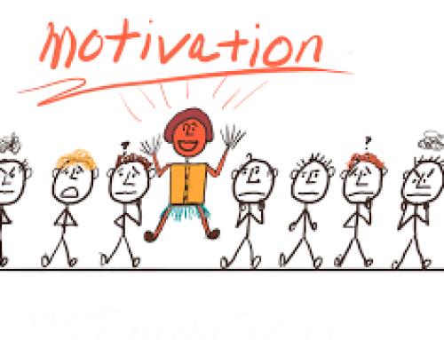 Miks on oluline jälgida oma kaalu – motivatsioon