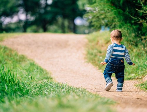 5 nõuannet suhkrusõltuvusest vabanemiseks